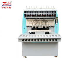 High precision colorant automatic liquid dispenser for pvc plastic products