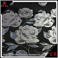 Latest dresses clothes materials for making clothes