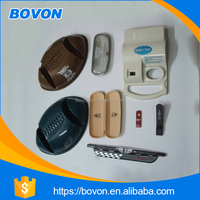 Buy Top Quality New Products OEM service in China on Alibaba.com