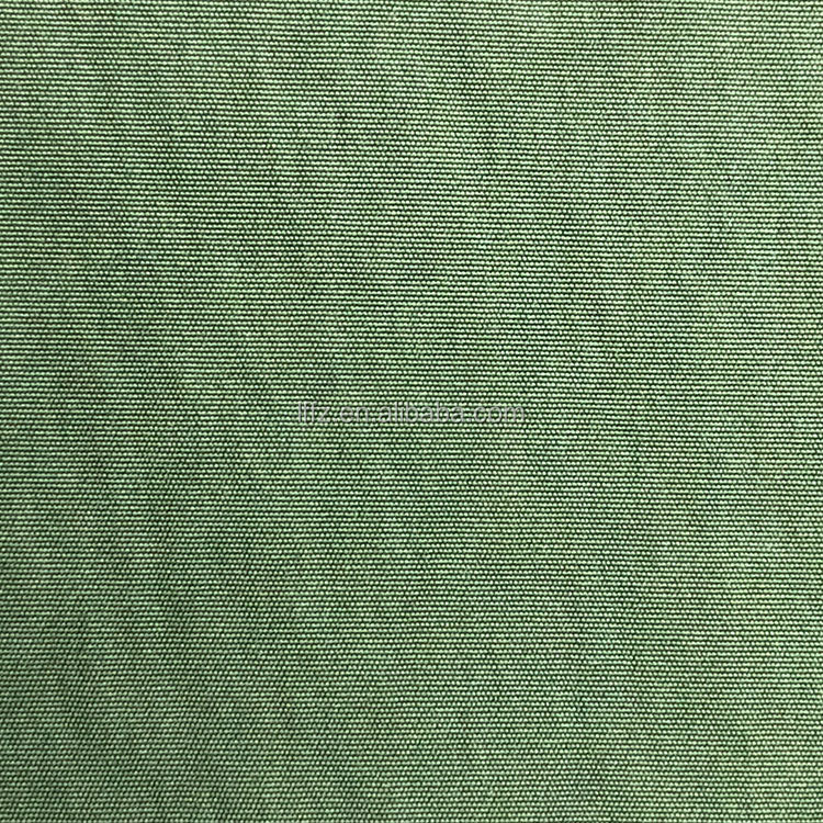 Hot sale comfortable textile customized garment fabric for clothing