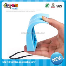 for kids silicone rubber sliding glass shower door stop