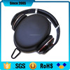 waterproof shockproof eva headphone case without wire