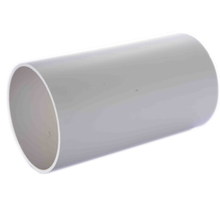 All Size 125mm 400 mm 500mm Diameter PVC Water Pipe