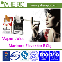 14 Years flavor manufacturer in China High concentrate flavor for e liquid flavoring