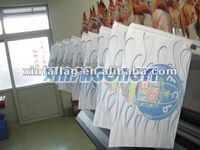 sport car flags Wholesale