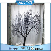 Big Tree Polyester Waterproof Mildew Proof