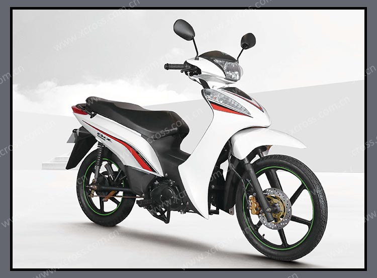 60V/1000W Motor Electric Bikes Chinese Cheap Electric Motorcycle Electric Scooter For Sale XC 1000E
