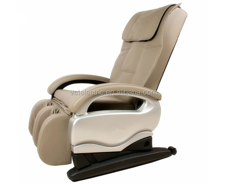 2016 New Used Pedicure Foot Spa Massage Chair Buy 2016