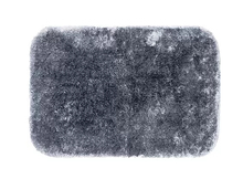 nylon bathroom mats with Skid-resistant latex backing