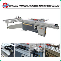 MJ6132C saw cutting machine