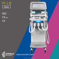 Hot sale IPL machine/ipl hair removal /ipl laser with factory price