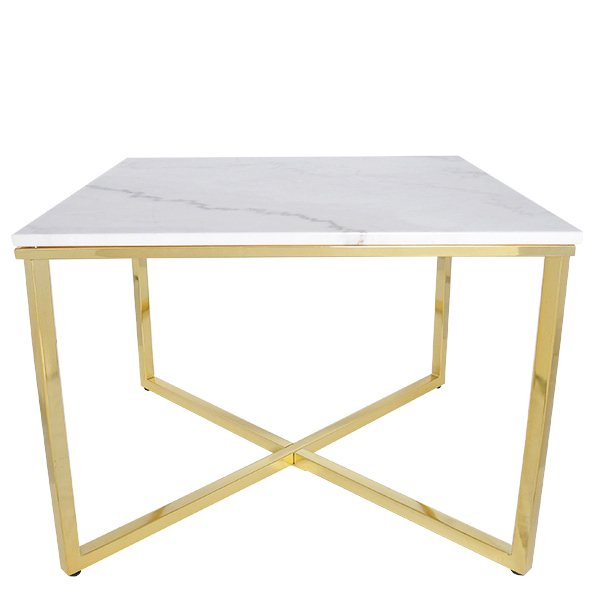 Wholesale Brass Coffee Table Online Buy Best Brass Coffee Table - Marble and brass end table