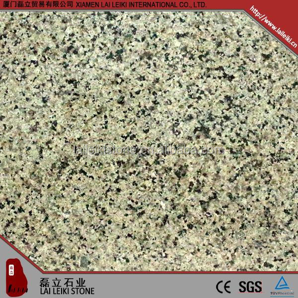 Professional factory price Panxi-blue labradorite granite slab