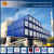 40ft container hotel module, Container Apartment, Container House