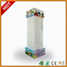 store displays design for kids toys ,store display stand for educational toy ,store display racks for toy