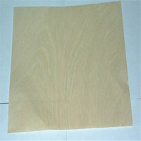 plywood birch veneer sheet
