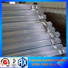 green house class a galvanized steel pipes!top product a120 pre galvanized steel pipe