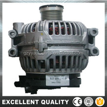 auto parts accessories for bmw X1 X3 alternator 12317533270
