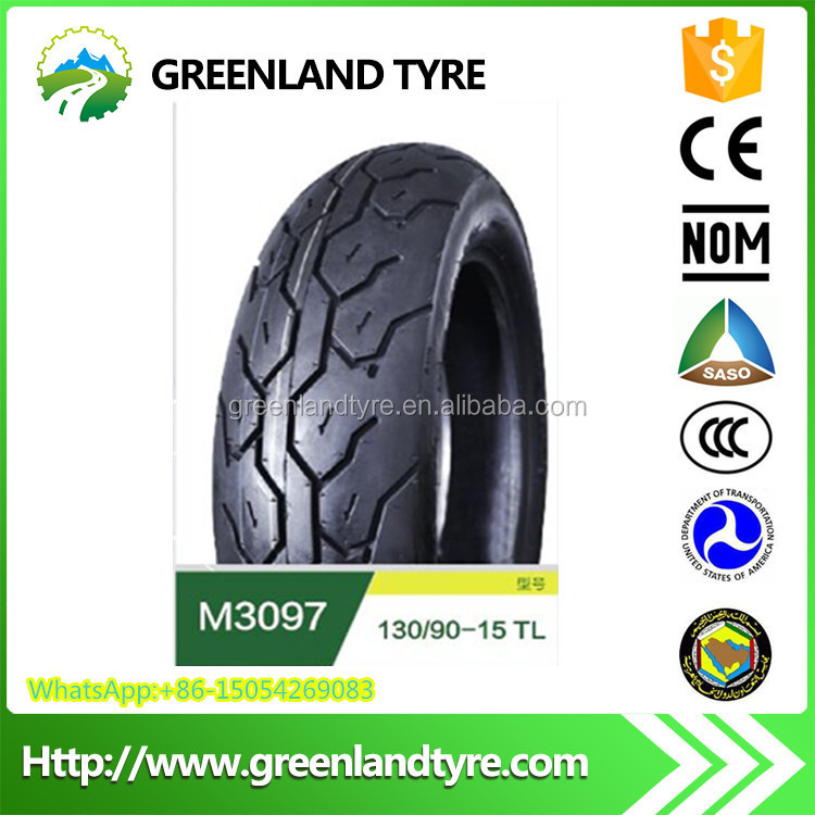 Hot sale motorcycle tire tyre 3.25-16 with DOT Certificate from China