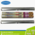 Foodservice household Aluminum Foil Roll of China supplier