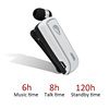/product-detail/bluetooth-headset-battery-china-bluetooth-headphone-price-60718264770.html
