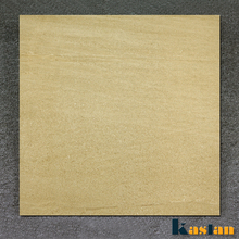 aaa grade rustic porcelain tiles, ceramic travertine tile for bathroom