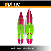 Professional Sup Stand Up Paddle Fishing Boat