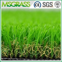 Guangzhou plastic floor artificial grass used basketball court for sales