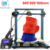 Creality 3D Largest CR-10s5 3D Printer With Dual Z Axis T Screw Rod & Dual Motors, DIY Kits Digital Printer 3d machine
