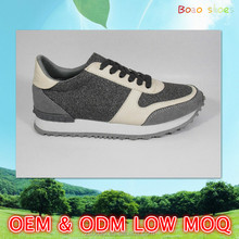 2015 new fashion Height increasing shoes W5001A