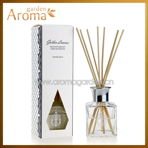 best selling reed diffuser base oil for sale