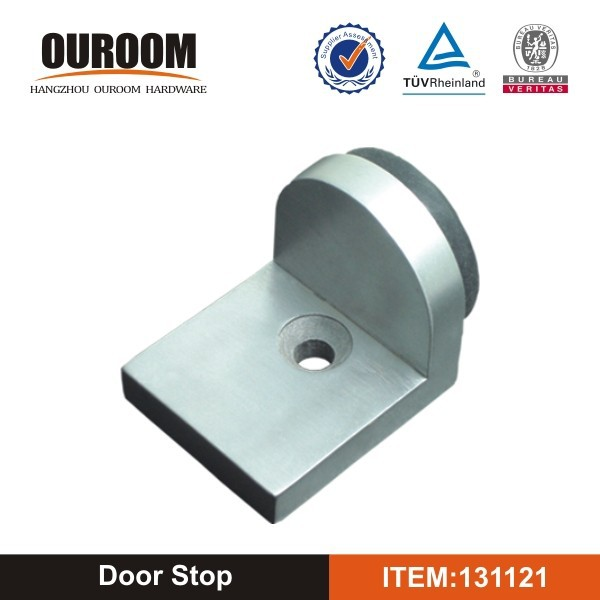 High Quality Professional Manufacture Door Stop Mechanical
