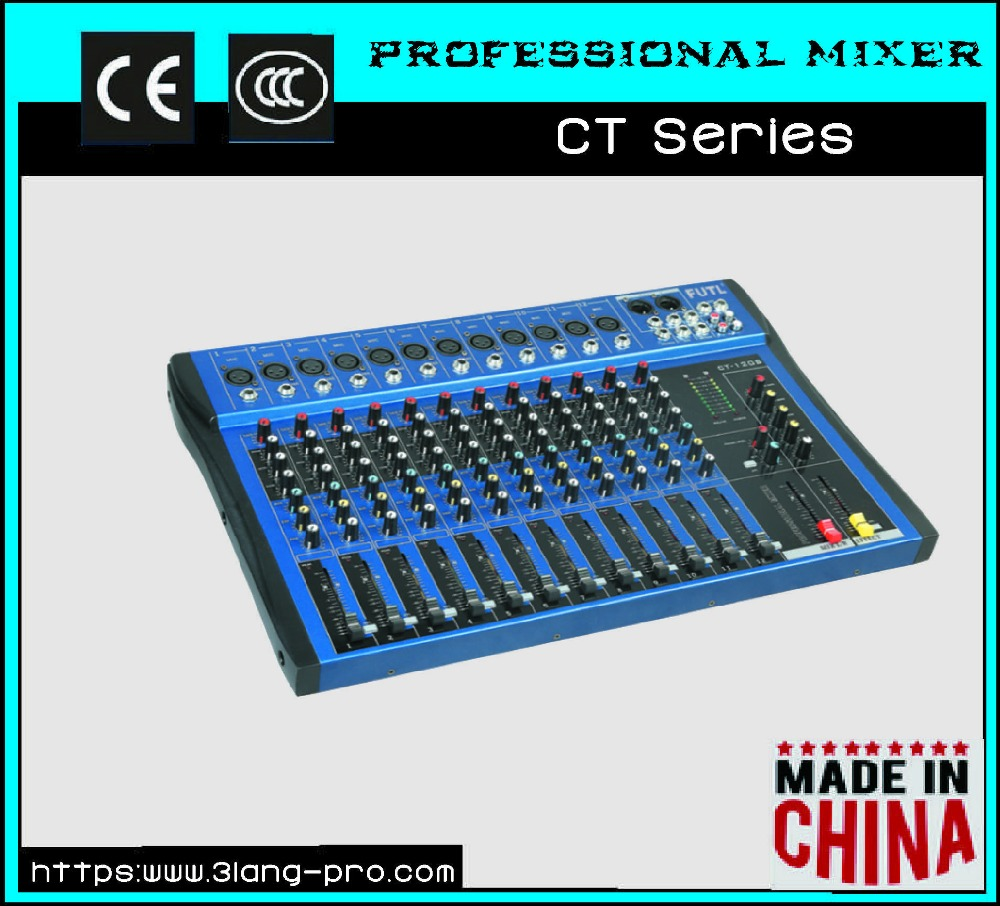 dj controller digital audio mixer concrete mixer truck price in india video mixer 12 channels