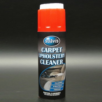Good Quality Car Engine Degreaser Chemicals cleaner comprehensive cleaning