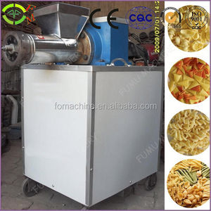 Practical and affordable noodle making machines for home
