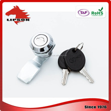 Electrical Metal Cabinet Industrial Equipment control boards cam lock zinc alloy