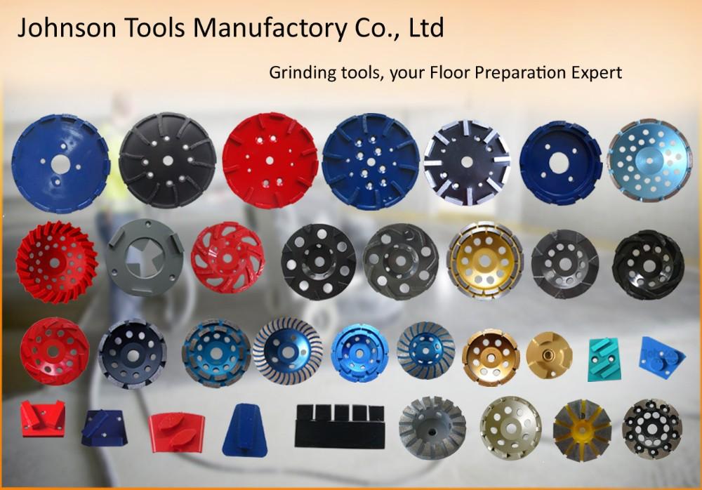 Grinding tools metal bond.jpg