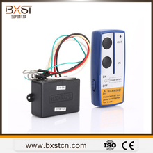 High quality cheap custom 12 volts remote control , wireless remote control switch , wireless rf remote control