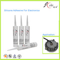 good mechanical stability silicone grease for heat sink