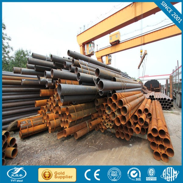 tianyingtai electro galvanized round steel tube pipe and tubes!astm a572 welded steel pipe!steel welded galvanized pipes
