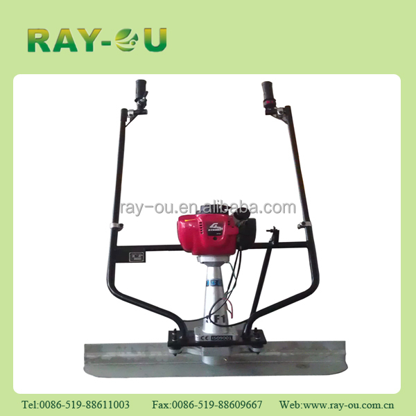 Factory Direct Sale High Quality Concrete Bull Float