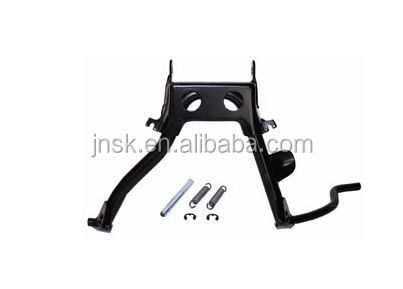 China manufacturer High performance scooter accessories parts Vespa Nrg Runner Motorcycle Stand