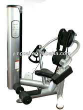 GNS-F610 Abdominal fitness instrument commercial