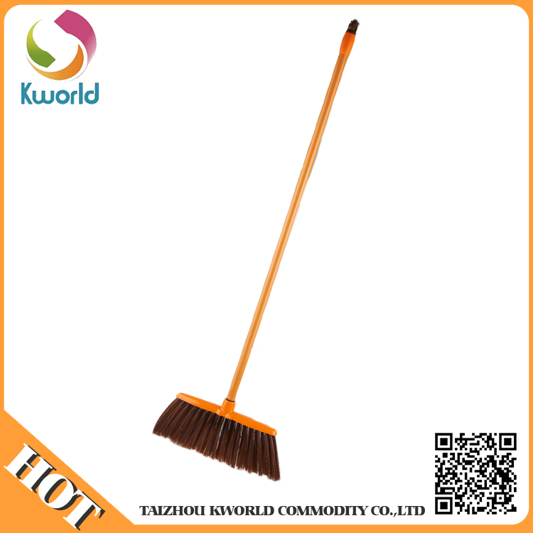 Factory Directly Provide High Quality New Style Broom Handle