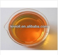 engine oil 20w40.car oil sf.engine oil 10w30