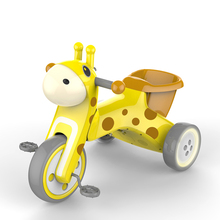2017 Newest Cheap Kids electric Tricycle Good Quality Baby Tricycle for Sale