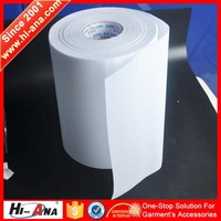 hi-ana rhinestone1 More 6 Years no complaint Top quality 32cm hot fix tape