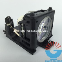 High Quality Original DT00701 HSCR165H11H Projector Lamp for Hitachi CP-HS980 CP-HX980 CP-HX990 CP-HS982