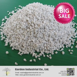 Expanded Perlite Fertilizer Price