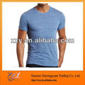 2014 Crew Neck T-shirts Pockets Blank For Sexy Mens Hot Selling